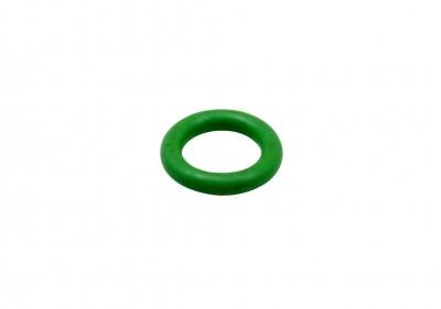 High Volume Fuel Rail O-Ring. Standard Injector