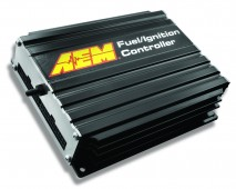 Universal Fuel/Ignition Controller 6 Channel. Mag or Hall Sensor.