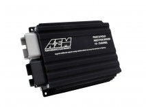 Peak & Hold Injector Driver 10 Channel