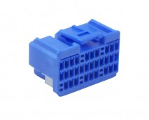 31 Pin Connector for EMS 30-1010's/ 1020/ 1050's/ 1060/ 6050's/ 6060