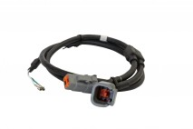 AEMnet Adapter for 30-6610, 30-6611 & 30-6620