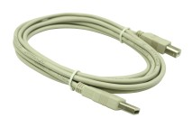 10' USB Comms Cable