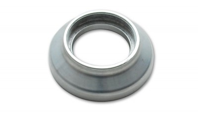 Thread-On Replacement Flange for HKS SSQ Style Blow-Off-Valves