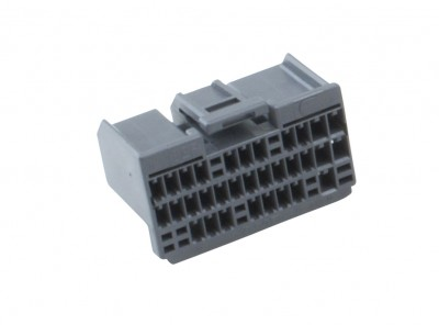 32 Pin Connector for EMS 30-1010's/ 1020/ 1050's/ 1060/ 6050's/ 6060