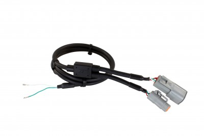 AEMnet Adapter for 30-6820 & 30-6821