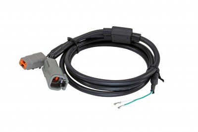 AEMnet Adapter for Wideband Failsafe 30-4900
