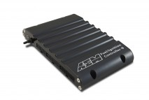 Fuel/Ignition Controller 8 Channel. Dodge HEMI