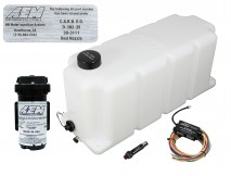 50-State Legal Water Injection Kit for Turbo Diesel Engines
