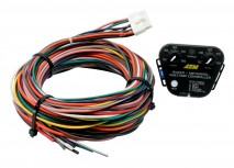 V2 Water/Methanol Multi Input Controller Kit- 0-5v/MAF Frequency or Voltage/Duty Cycle/Ext MAP