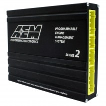 Series 2 Plug & Play Engine Management System for Dodge Stealth and Mitsubishi 3000gt