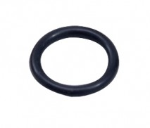 Adjustable Fuel Pressure Regulator O-Ring. Honda