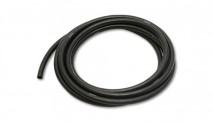 "-10AN (0.63"" ID) Flex Hose for Push-On Style Fittings - 10 Foot Roll"