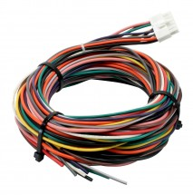 Wiring Harness for V2 Controller with Multi Input