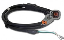 AEMnet Adapter for 30-6600 & 30-6601