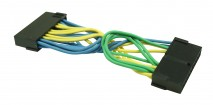 Fuel/Ignition Controller Bypass Harness
